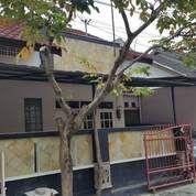 Rumah Dalam Perumahan Utara Pasar Telo (27309883) di Kota Yogyakarta