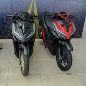 Honda Vario 150 Promo Credit ,. (27309943) di Kota Jakarta Selatan