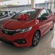 Info Paket Promo Honda Jazz RS Surabaya (27309963) di Kota Surabaya