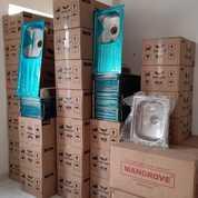 Distributor Bak Cuci Piring Stenles Winsar Sayap 75 Cm (27309967) di Kota Jakarta Barat