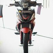Honda Supra GTR 150 Promo Credit (27310019) di Kota Jakarta Selatan