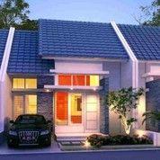 Cuma 300 Jutaan Dapat Rumah Baru (27311335) di Kab. Jember