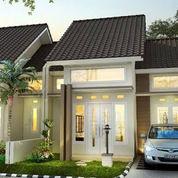 Rumah Strategis Desain Modern Minimalis (27311571) di Kab. Jember