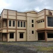 Gudang Industri 7.141 M2 Daerah Baki, Sukoharjo, Surakarta (27311659) di Kab. Sukoharjo