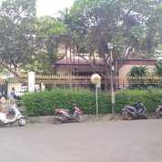 Rumah Mewah 2 Lantai Dekat MRT H. Nawi, Bisa Nego Sampai Jadi !! (27312595) di Kota Jakarta Selatan