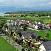 Villa Canggu Bali Hak Milik Limited Private Pool Fully Furnished (27312663) di Kab. Badung