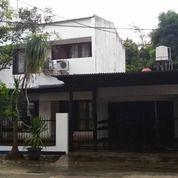 Rumah Kembangan Joglo Dalam Komplek Siap Huni (27312927) di Kota Jakarta Barat