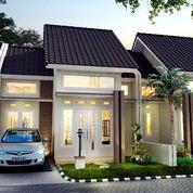 Rumah Kawasan Tengah Kota Cuma 300 Jutaan (27314547) di Kab. Jember