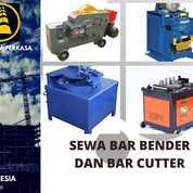 Promo Alat Sewa Proyek Multifungsi Seluruh Indonesia (27315055) di Kab. Sukamara