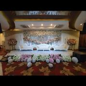 OVER DP WEDDING ROYAL JADE MURAH/RUGI/BU (27315727) di Kota Jakarta Barat