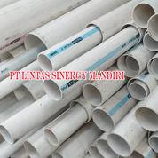 Pipa PVC Rucika Murah Sirabaya (27315771) di Kota Surabaya