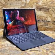 Microsoft Surface Pro 4 2K 4GB/128GB Intel Core I5-6300U 2.5 GHz (27318935) di Kota Bandung