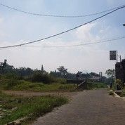 Tanah Kavling Siap Bangun Strategis Dan View Menarik Harga Murah Oro Oro Ombo Kota Batu Malang (27319879) di Kota Batu