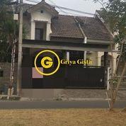Rumah Second Nyaman Dan Strategis Di Griya Jakarta Pamulang Tangsel (27321667) di Kota Tangerang Selatan