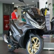 Honda PCX 150 CBS 2020 PROMO CREDIT (27324039) di Kota Jakarta Selatan
