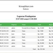 Aplikasi Toko Online Terbaik Dan Termudah (27324411) di Kab. Aceh Selatan