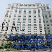 Jasa I IMB Jakarta (27325155) di Kota Jakarta Selatan