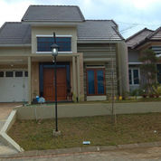 Rumah Mewah 3 Kamar Tidur Di Vila Bukit Tidar Malang (2732816) di Kota Malang