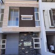 Rumah Sukolilo Dian Regency Surabaya ITS Keputih Marina OERR (27329007) di Kota Surabaya