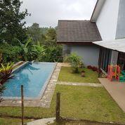Villa March Suite Dkt Taman Safari Prigen Pasuruan Kolam Renang BU CPT (27329251) di Kab. Pasuruan