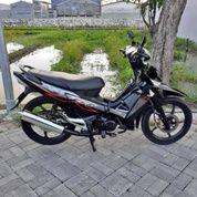 2010 Honda Supra X 125 Cc Lansung Di Gas (27329295) di Kota Surabaya