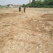 Kavling Murah Di Jakarta Timur - Pulo Jahe (27329327) di Kota Jakarta Timur