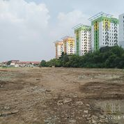 Kavling Di Jatinegara Jakarta Timur - Kavling Pulo Jahe (27329331) di Kota Jakarta Timur