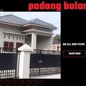 Cluster Strategis Dekat Carefour Padang Bulan (27330043) di Kota Medan