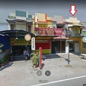 RUKO Raya Mojokerto Kota SHM Strategis Depan Rumah Sakit Magersari Nego Smp Deal (27330363) di Kab. Mojokerto