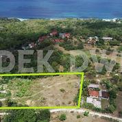 Tanah Jalan Utama Pantai Melasti Unggasan Dekat Pandawa (27330847) di Kab. Badung