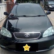 Toyota Corolla Altis 2006 (27331891) di Kota Bekasi