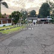 Tanah Di Dalam Komplek Yg Nyaman Di Jakapermai Kota Bekasi (27334635) di Kota Bekasi