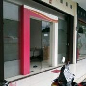 Karyawan Checker Gudang Warehouse (27336503) di Kota Jakarta Selatan