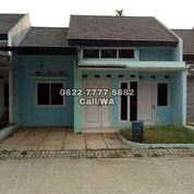 Rumah Di Tanah Sareal Bogor Akses Dekat Tol Dan Stasiun Kereta (27338103) di Kota Bogor
