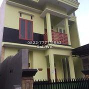 Rumah Minimalis 2,5 Lantai Di Pondok Kelapa Ready Siap Huni (27339807) di Kota Jakarta Timur