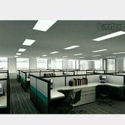 Karyawan Checker Gudang Lulusan Terbaru (27340259) di Kota Jakarta Pusat