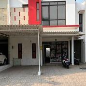 Rumah Minimalis 2lt Di Dalam Cluster Metland Menteng Jakarta Timur (27340983) di Kota Jakarta Timur