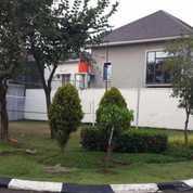 Kavling Di Grand Wisata Bekasi (27341655) di Kab. Bekasi