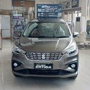 Suzuki All New Ertiga Kondisi Baru (27342495) di Kota Jakarta Selatan