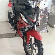 Honda Supra GTR 150cc Promo Credit (27343291) di Kota Jakarta Selatan