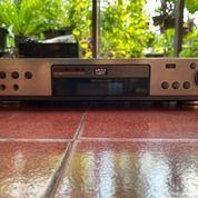 VCD Player Merk Kymco (27344087) di Kota Depok