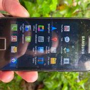 Samsung Galaxy Ace (27344151) di Kota Depok