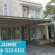 Rumah Murah Butuh Uang Di Green Lake City Cipondoh Tangerang (27344183) di Kota Tangerang