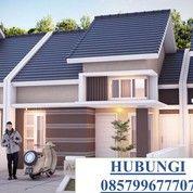 Rumah Inden Tengah Kota Jember Cuma 300 Jutaan ! (27346351) di Kab. Jember