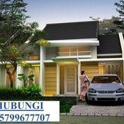 Cuma 300 Juta, Rumah Inden Cantik Tengah Kota (27346367) di Kab. Jember