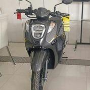 Honda Genio Cbs Promo Credit !. (27346511) di Kota Jakarta Selatan