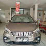 Suzuki Allnew Ertiga Gl Manual 2020 (27347991) di Kota Jakarta Pusat