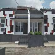 RUMAH SYARIAH CIJAMBE BANDUNG (27348139) di Kota Bandung