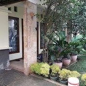 Rumah Di Gandul, 1.5Lt, Kokoh Dan Terawat, Dlm Kav. Pertamina, Bukit Cinere, Akses TOL Brigif DESARI (27348459) di Kota Depok