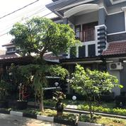 HARGA TERPECAH RUMAH MEWAH 2LANTAI BESERTA ISINYA LOKASI DI PANYAWANGAN NEGO (27351335) di Kab. Bandung